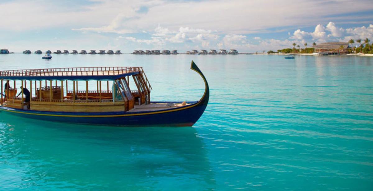 Viceroy-Maldives-on-Vagaru-Island-12