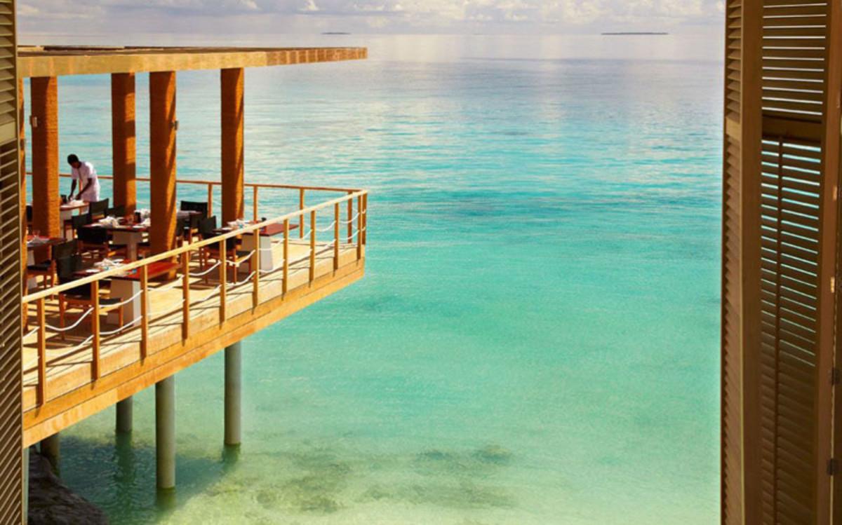 Viceroy-Maldives-on-Vagaru-Island-8