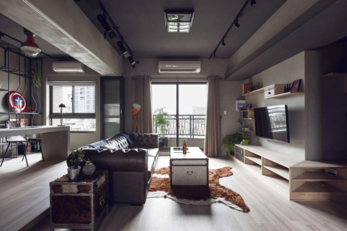 cool-urban-apartment