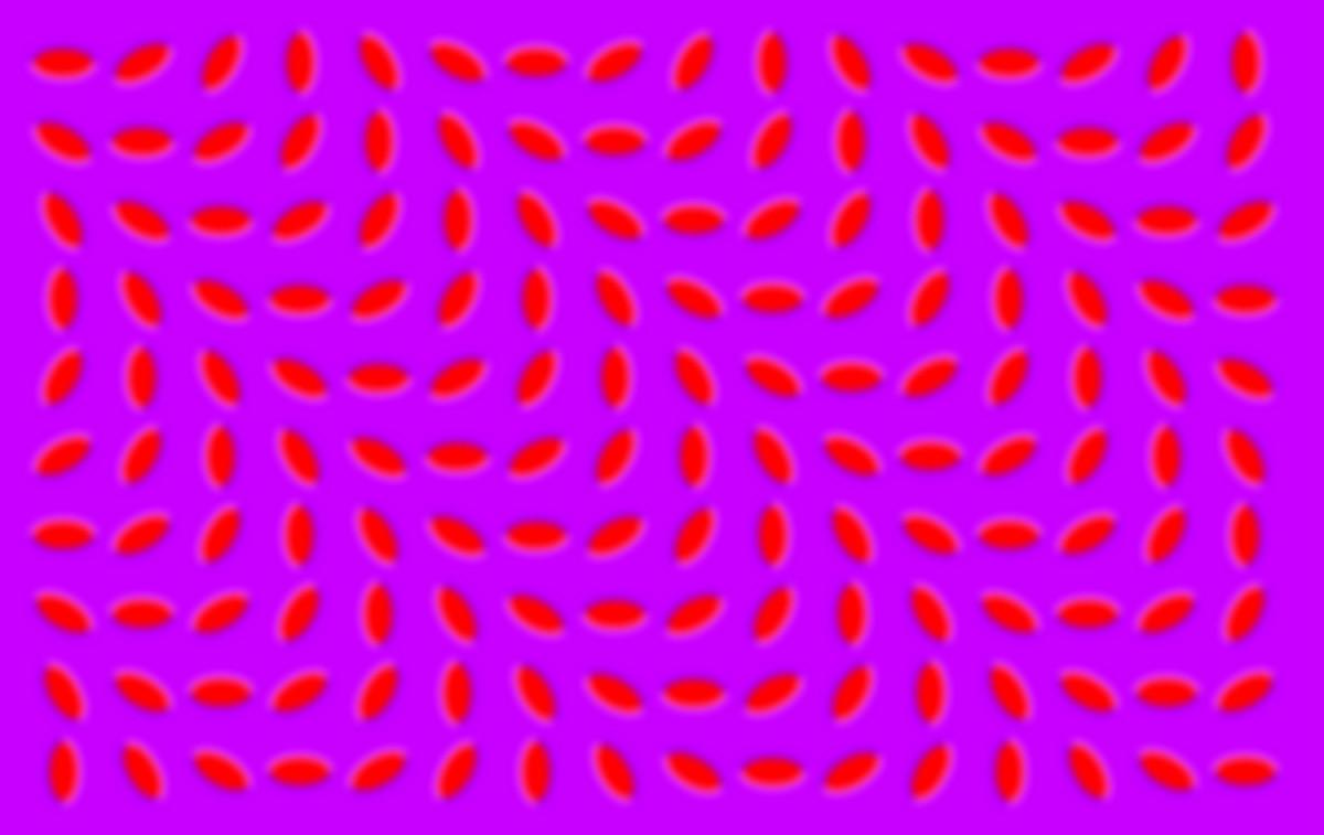 redricewave05-blur20