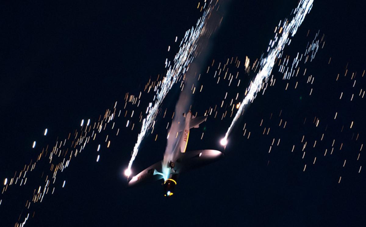 750_Fly