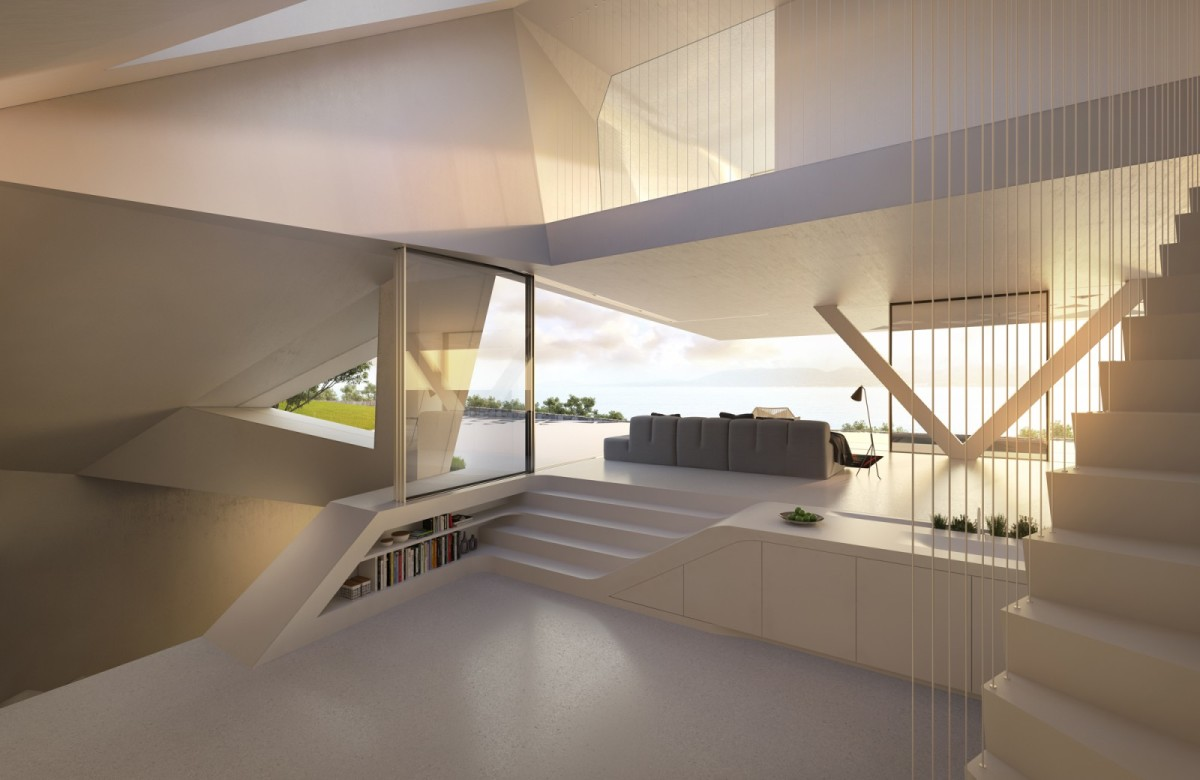 HORNUNG-AND-JACOBI-ARCHITECTURE_VILLA-F_06-1600x1040
