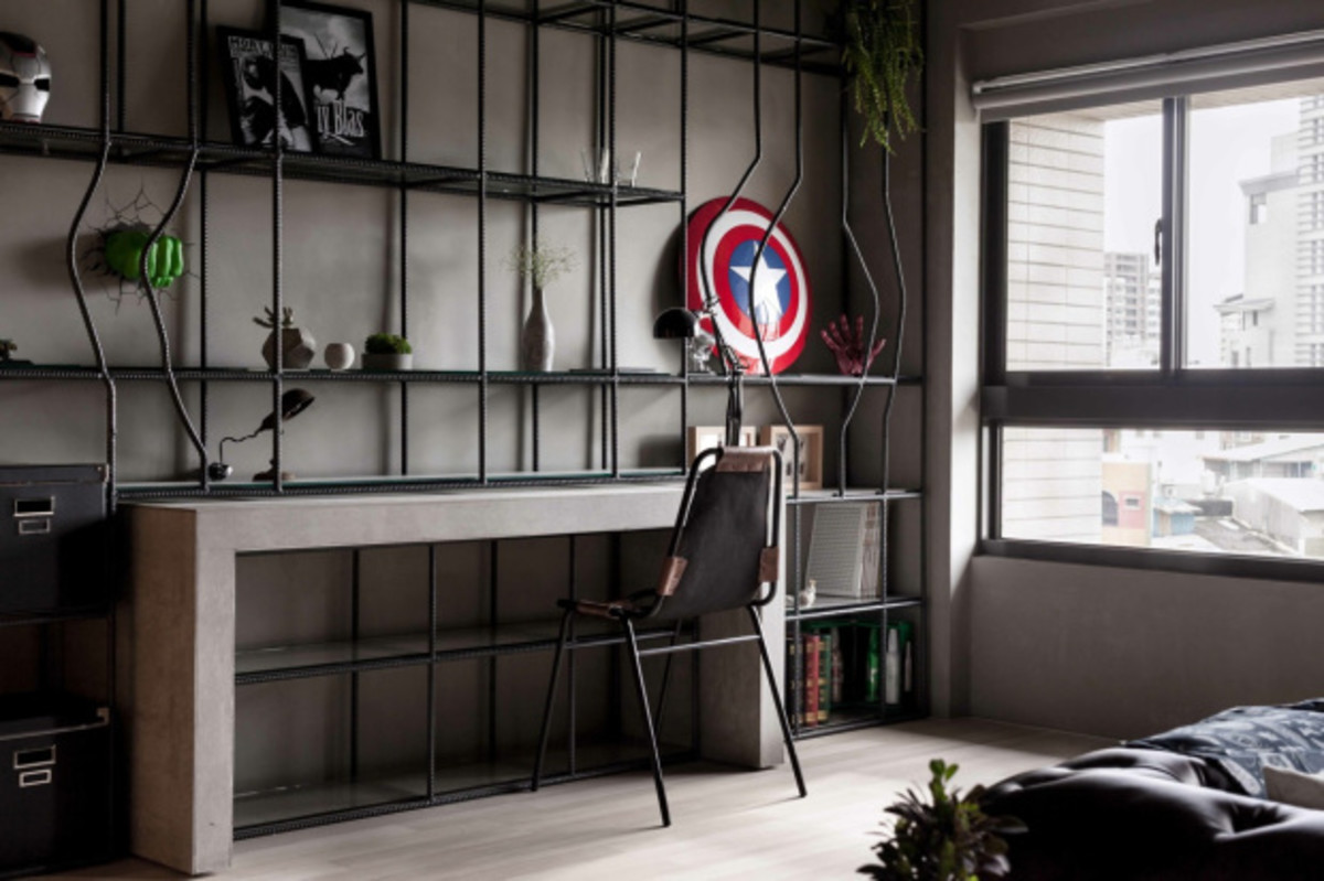 avengers-interior