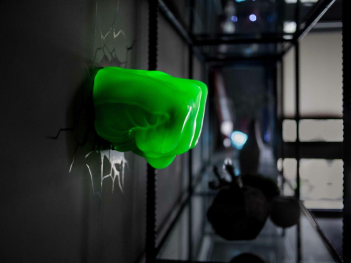 awesome-hulk-art