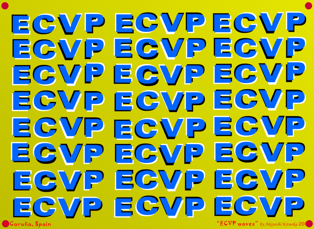 ECVPwaves2014