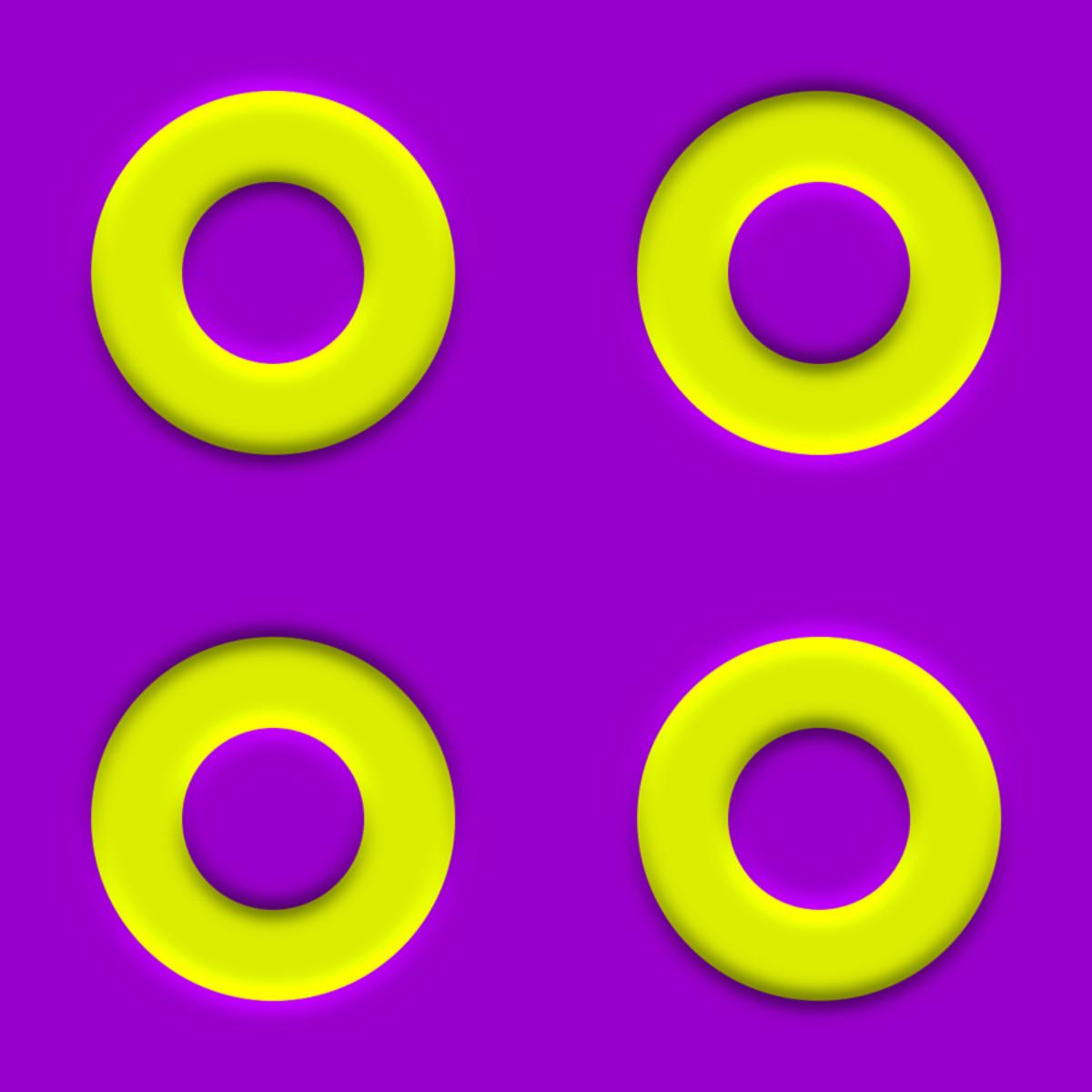 ring2014-01plastic-double2s