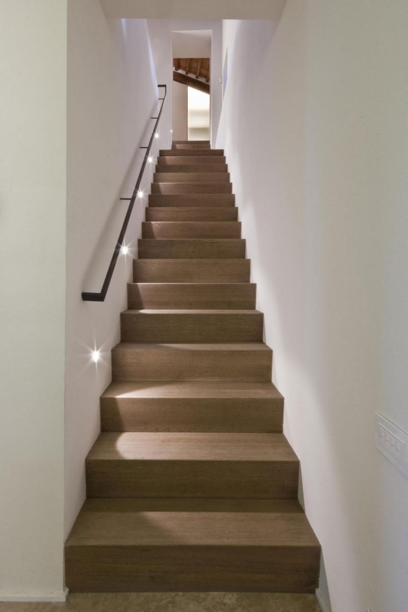 A2-House-12-850x1275