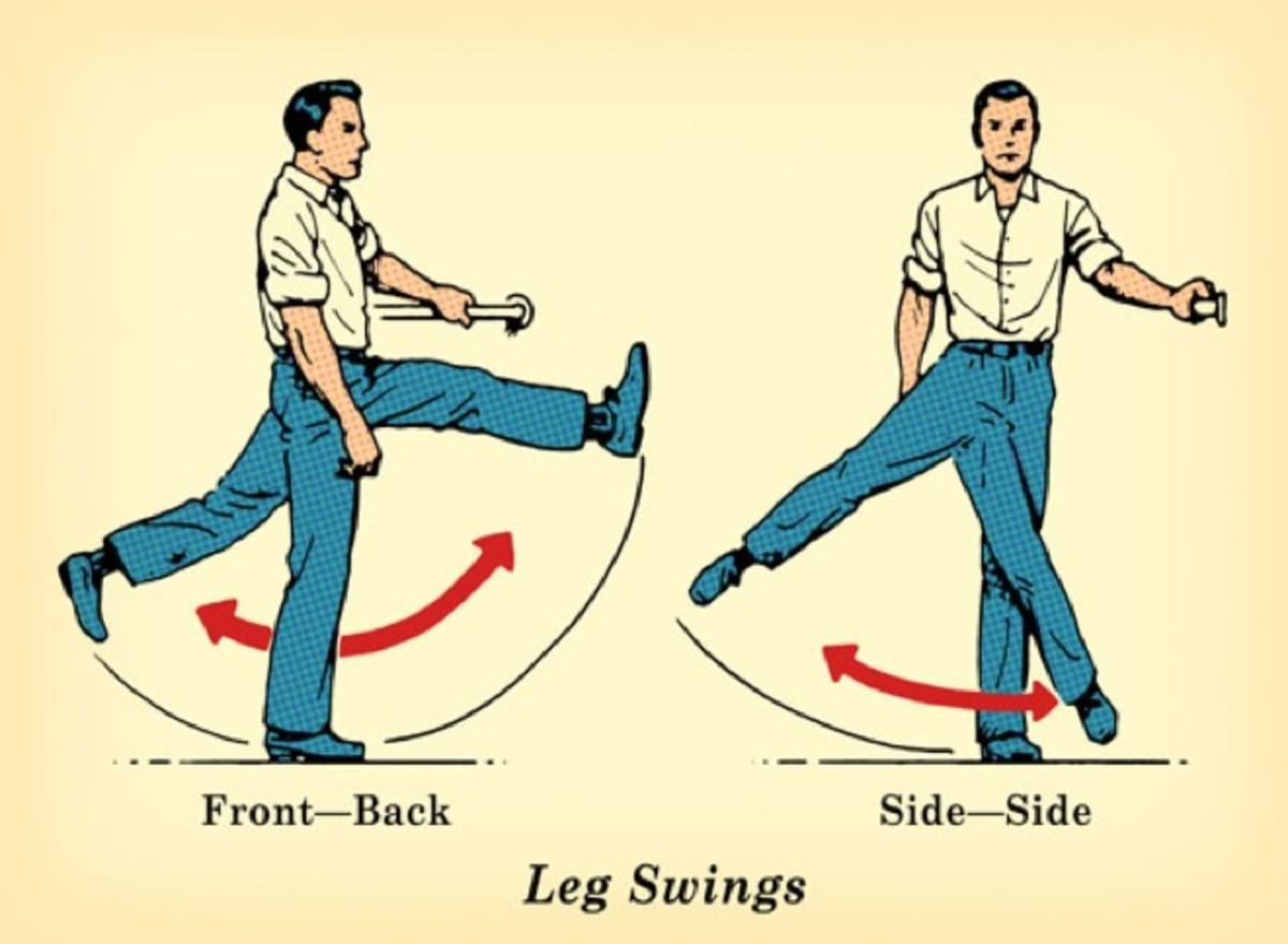Leg-Swings-1