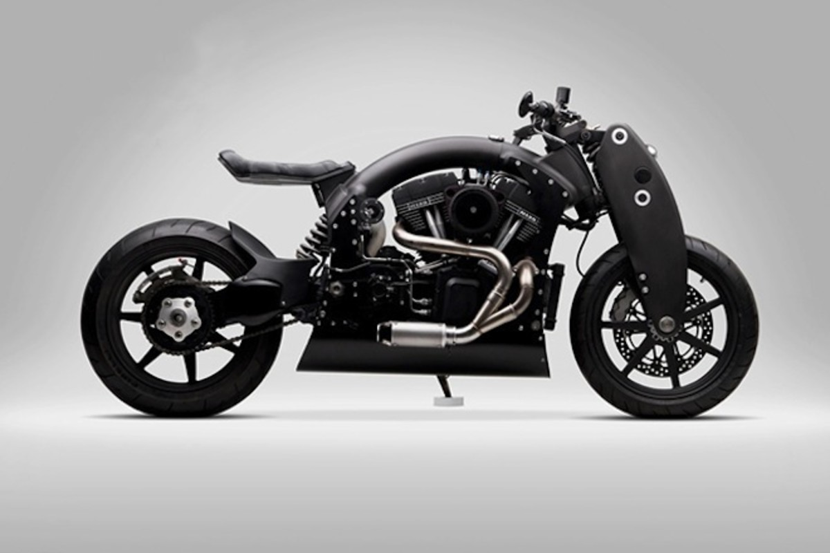 r135-wraith-combat-confederate-motorcycle-1