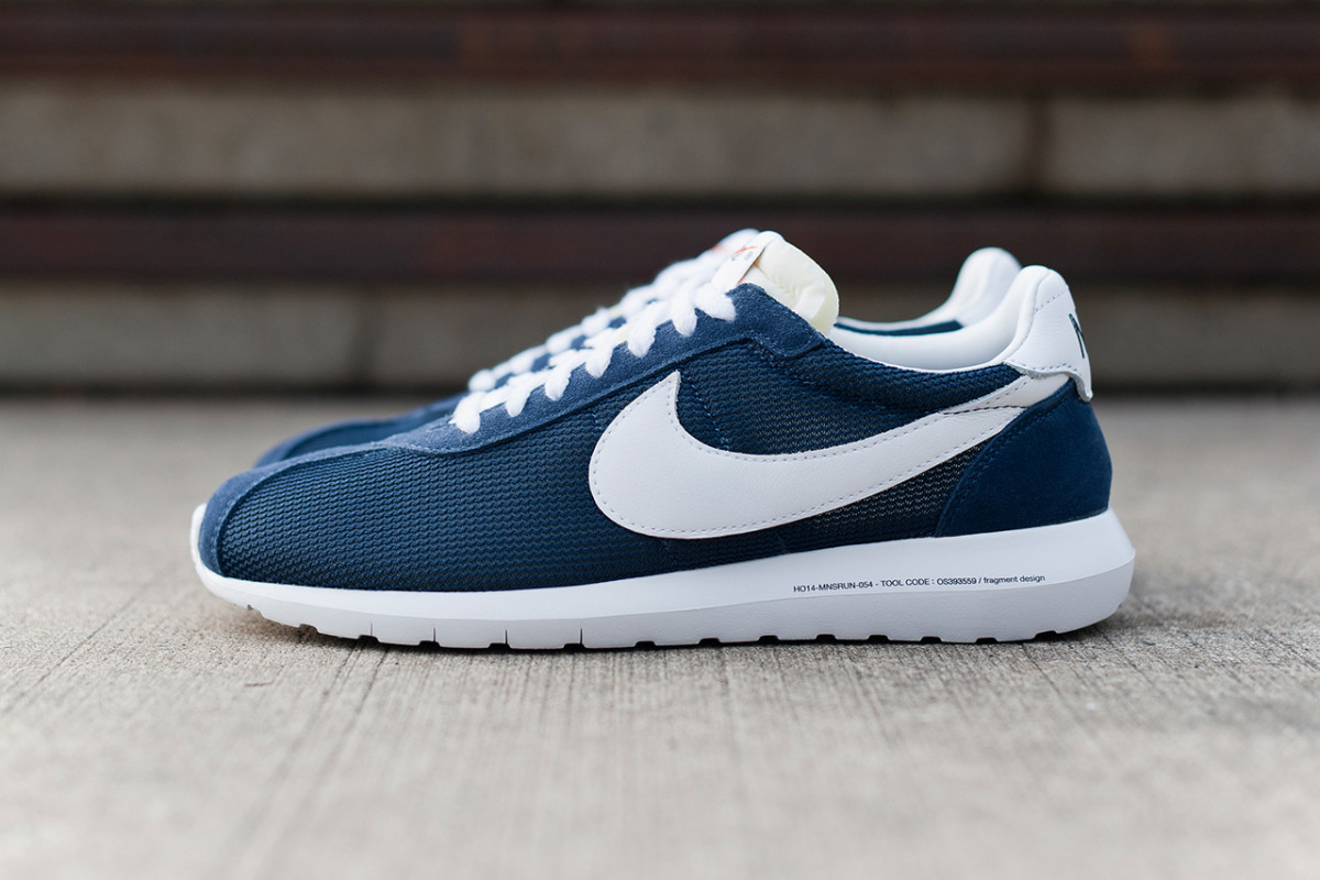 a-first-look-at-the-fragment-design-x-nike-roshe-ld-1000-sp-dark-navy-1-1