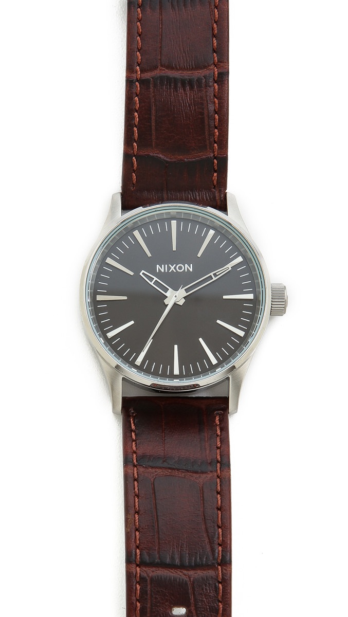 nixon4011773996_m1_1-1