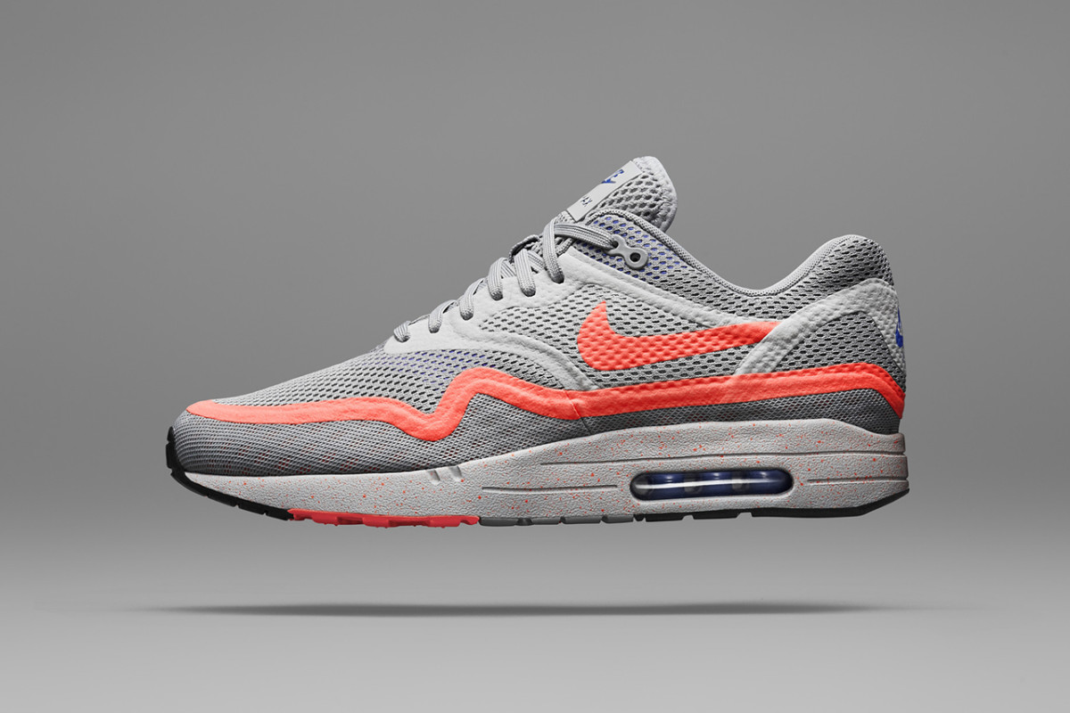 nike-2014-holiday-breathe-collection-3