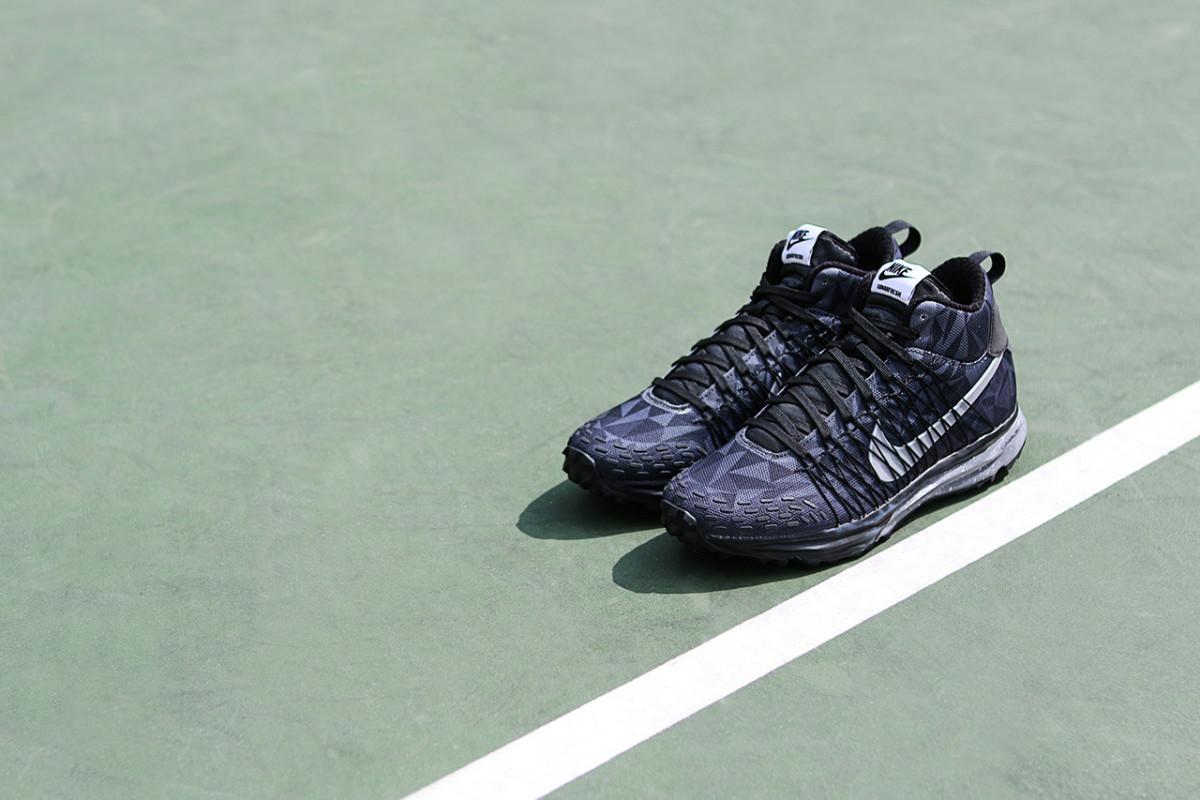 a-closer-look-at-the-nike-lunar-fresh-sneakerboot-black-light-ash-grey-dark-ash-1