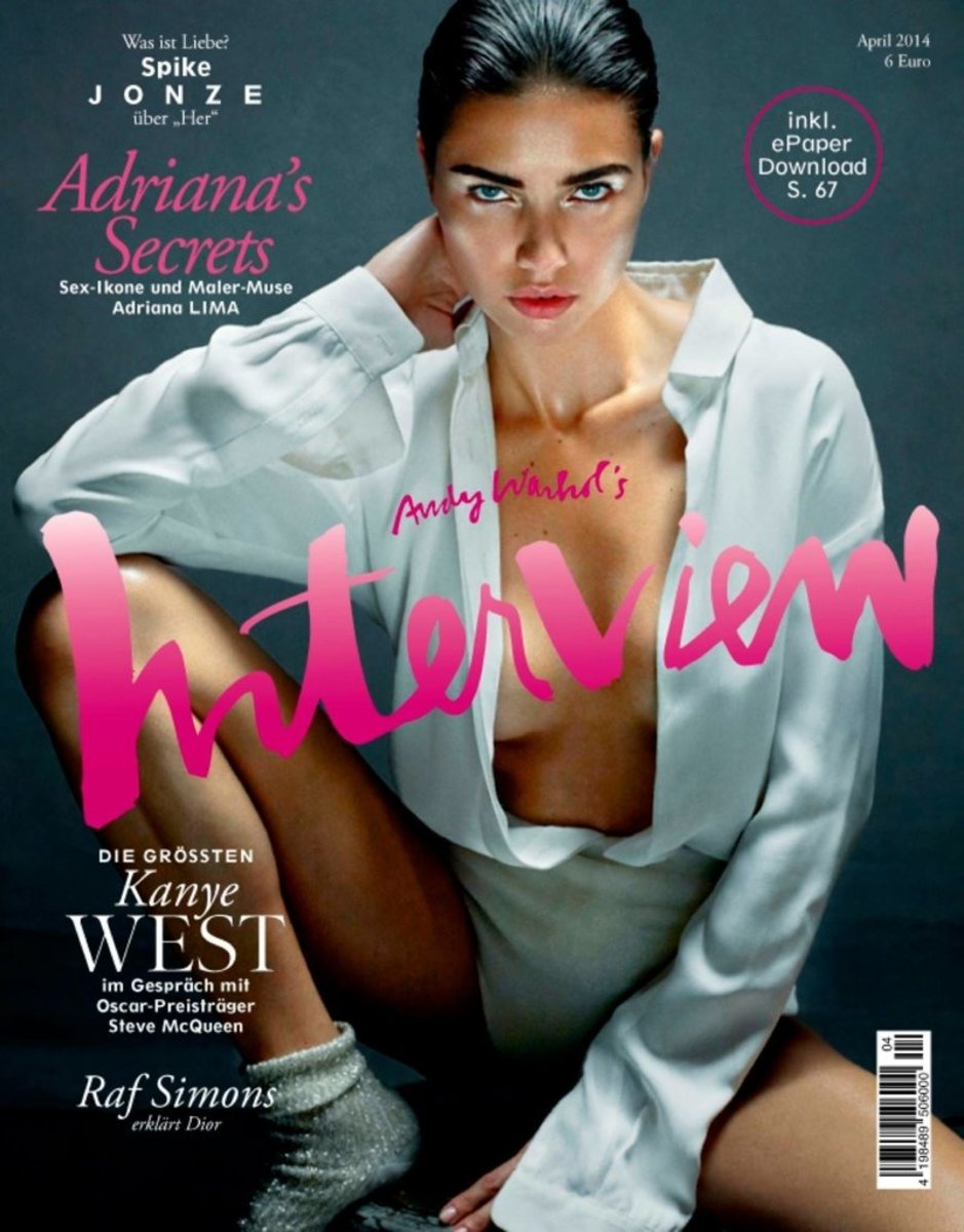 Adriana-Lima-For-Interview-Germany-April-2014-Cover-02