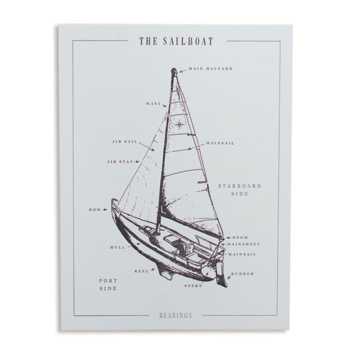 PmvhBjwB1M_the_sailboat_print_0_original