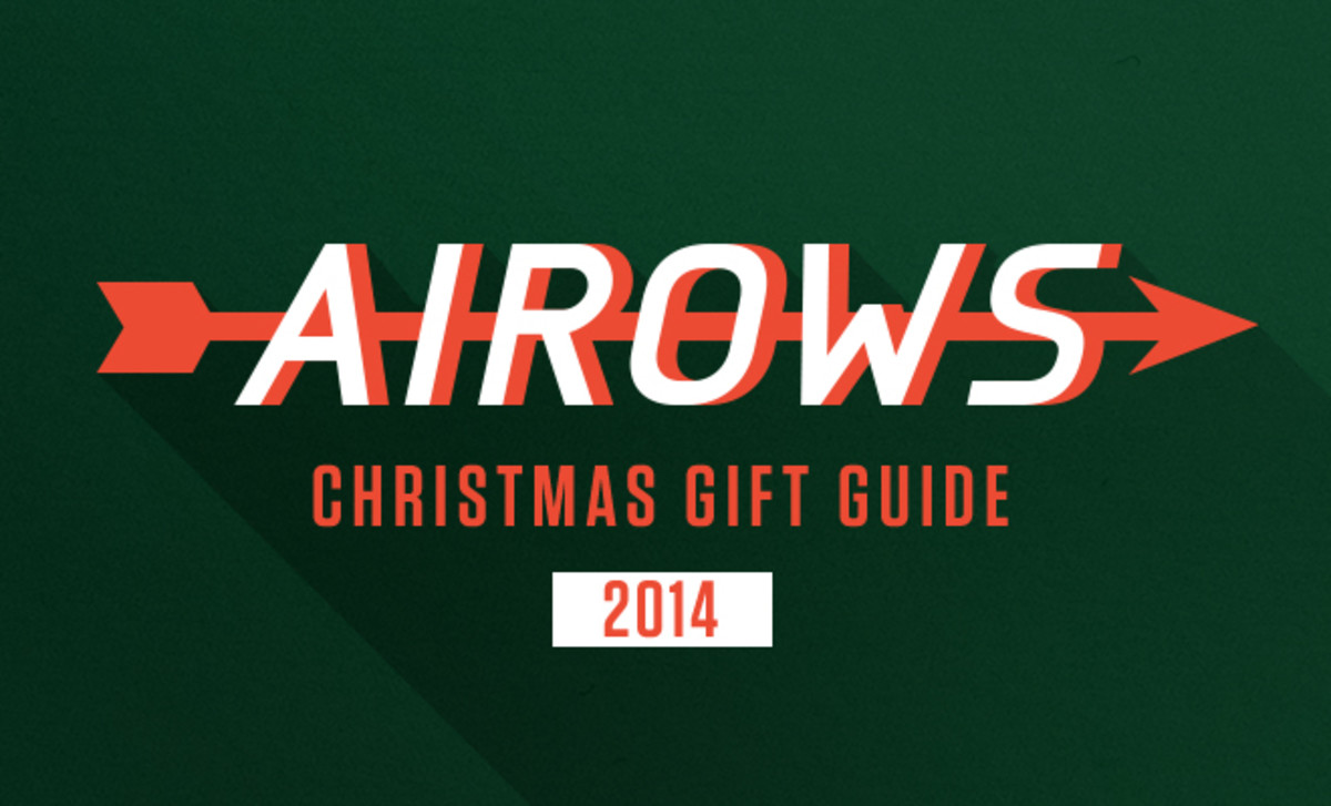 Airows_GiftGuide_Header