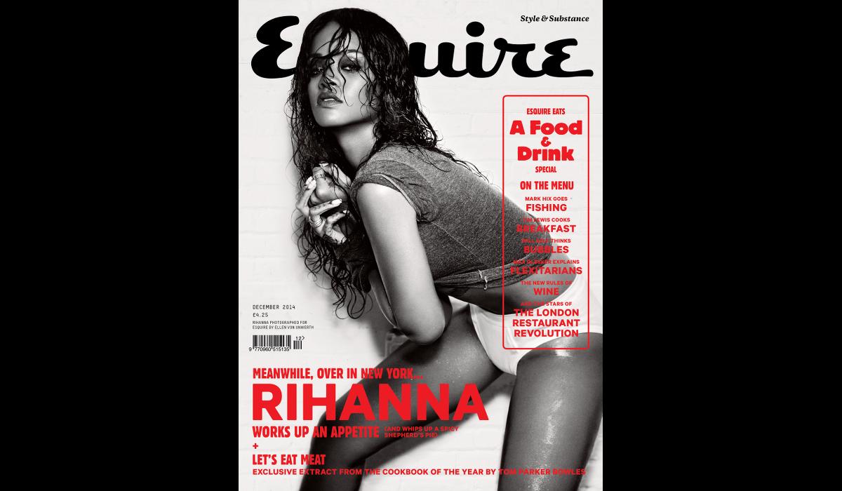 ESQUIRE_DEC_COVER_LARGE