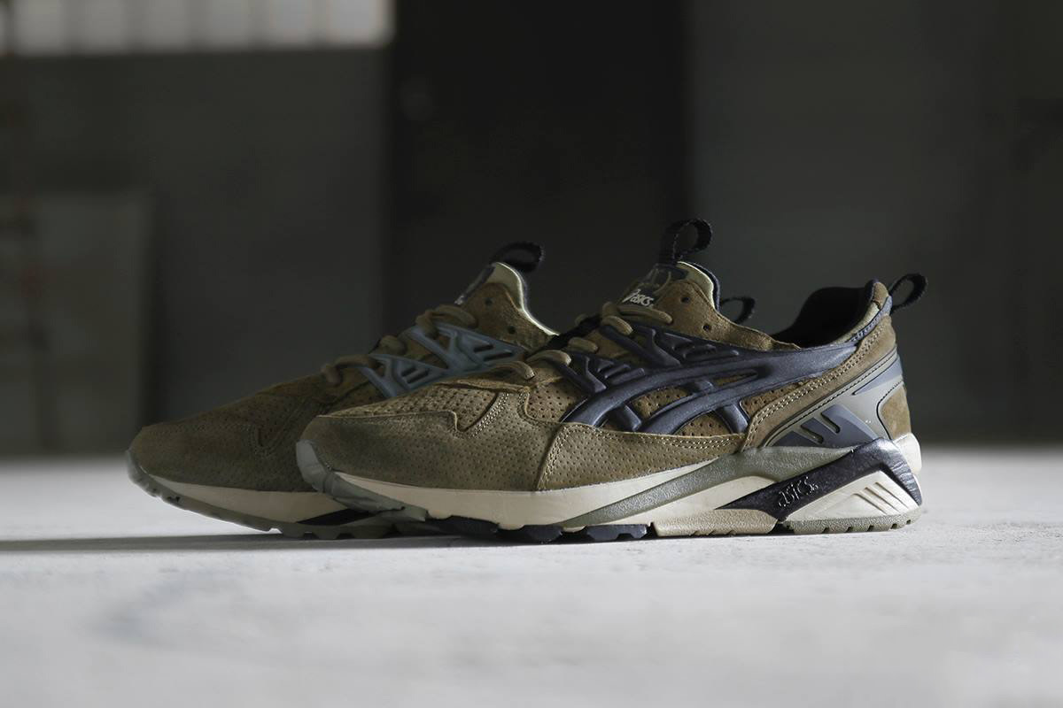 footpatrol-x-asics-2014-fall-winter-gel-kayano-01