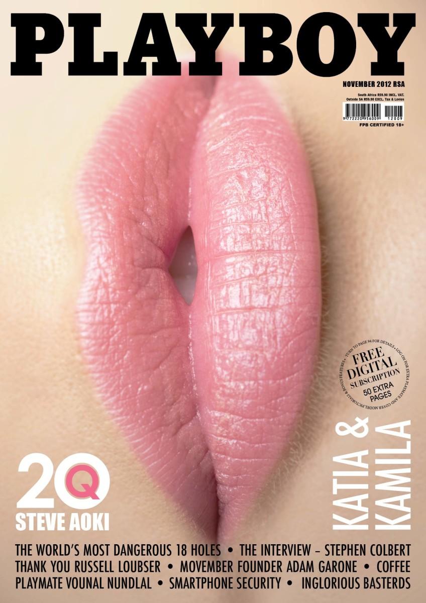 Playboy-11-November-20121