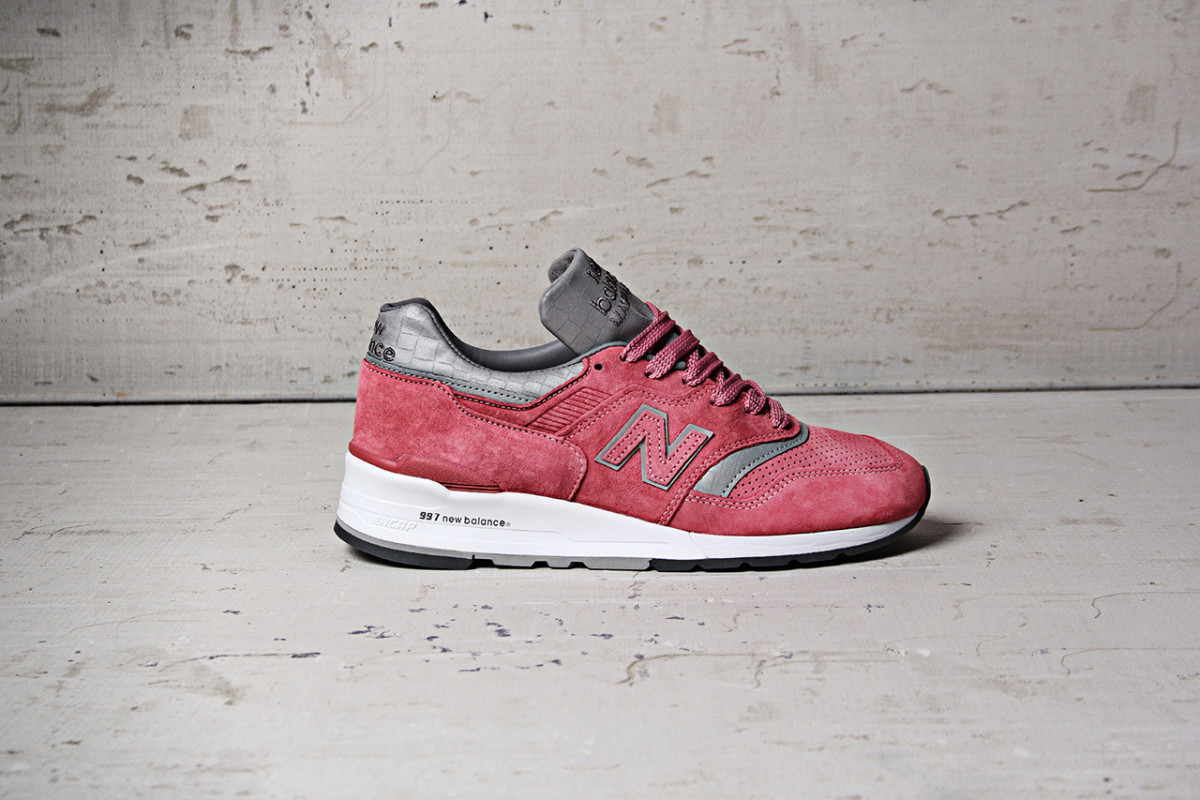 concepts-x-new-balance-997-rose-4