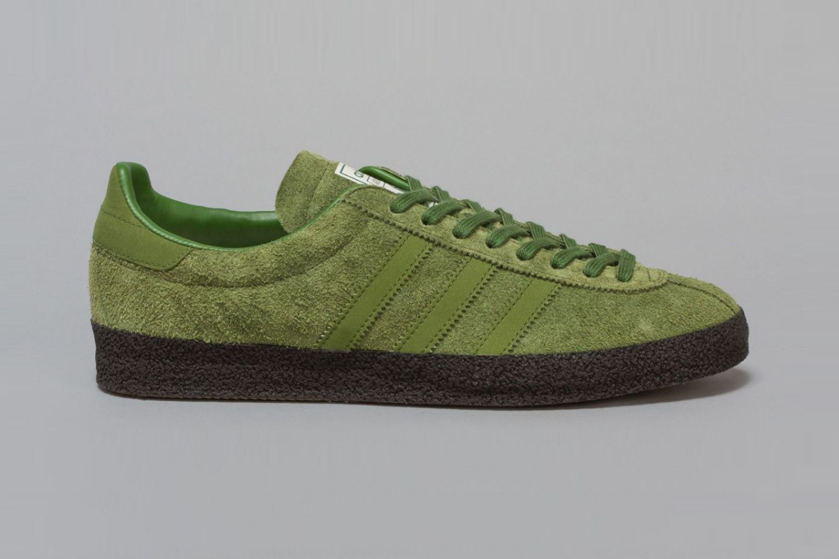 oi-polloi-x-adidas-ardwick-collaboration-1