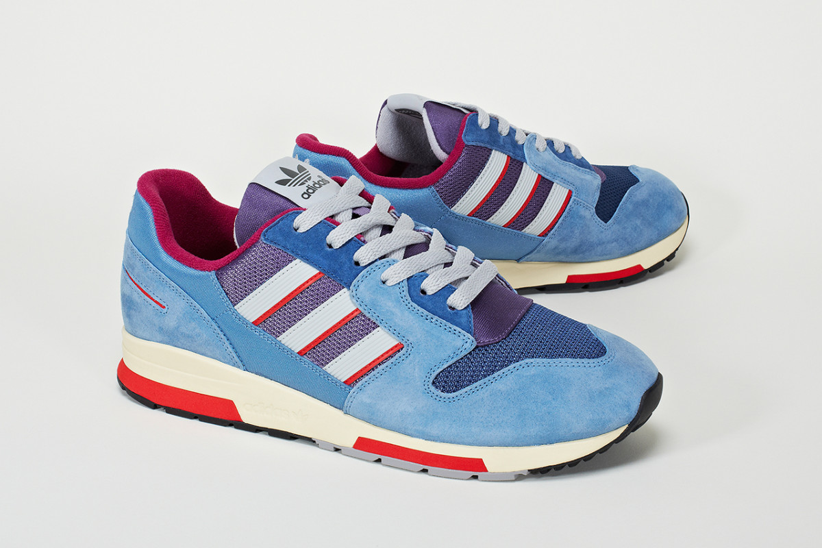 quote-x-peter-otoole-x-adidas-originals-consortium-zx420-quotool-001