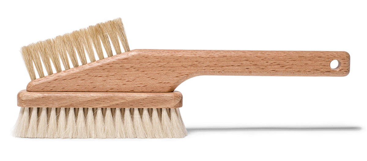 Natural-Goat-Boar-Hair-Computer-Brush