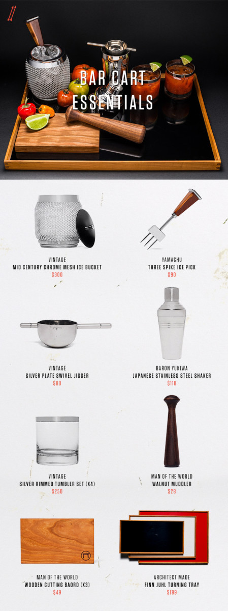 Airows_GiftGuide_03