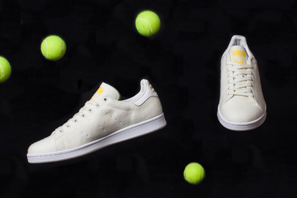a-first-look-at-the-pharrell-x-adidas-originals-stan-smith-tennis-3