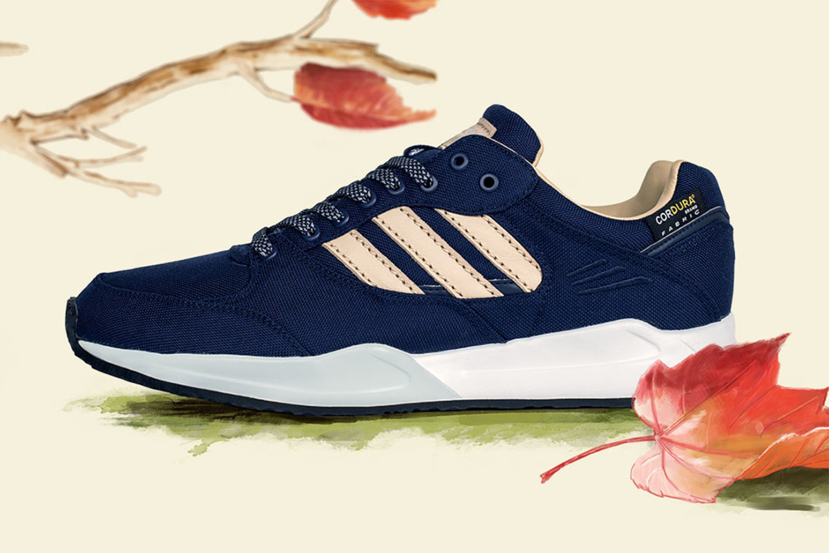 sneakersnstuff-x-adidas-originals-tech-super-autumn-stories-1