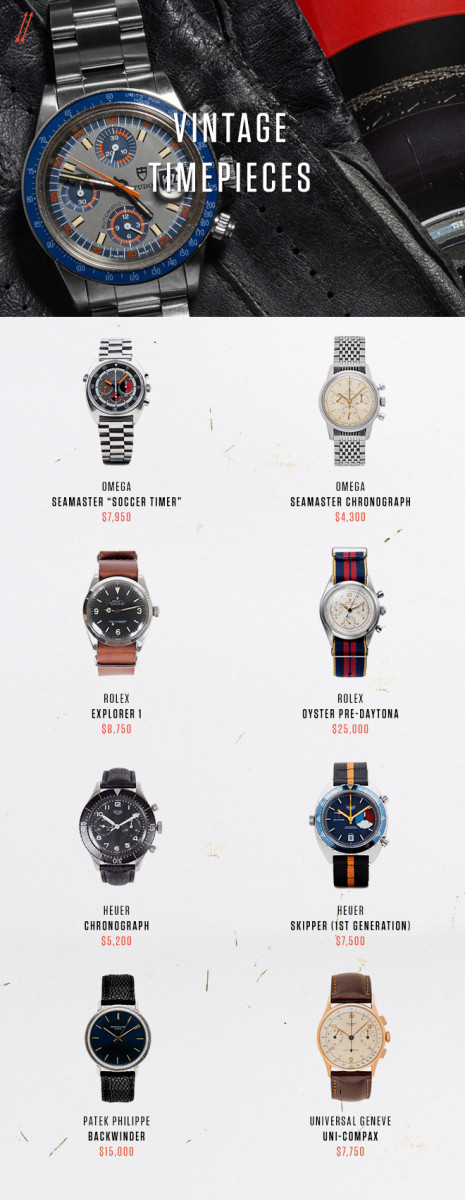 Airows_GiftGuide_20