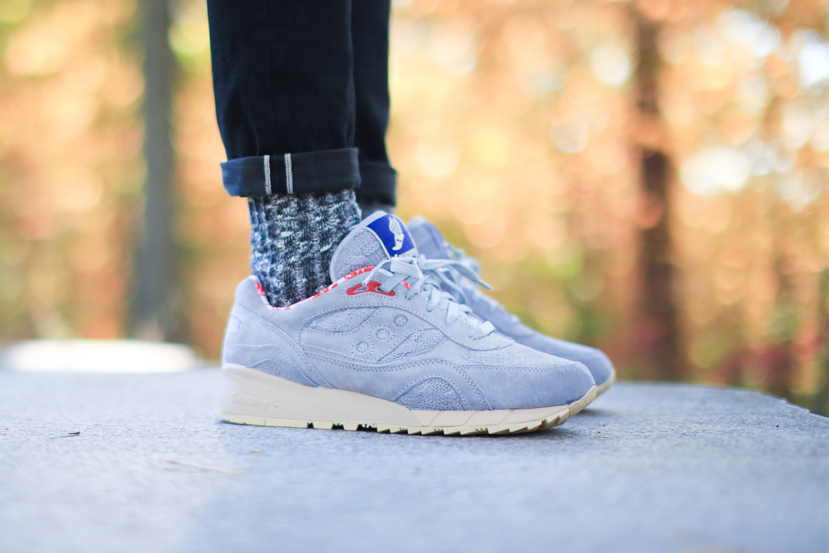 bodega-x-saucony-elite-shadow-6000-sweater-pack-1