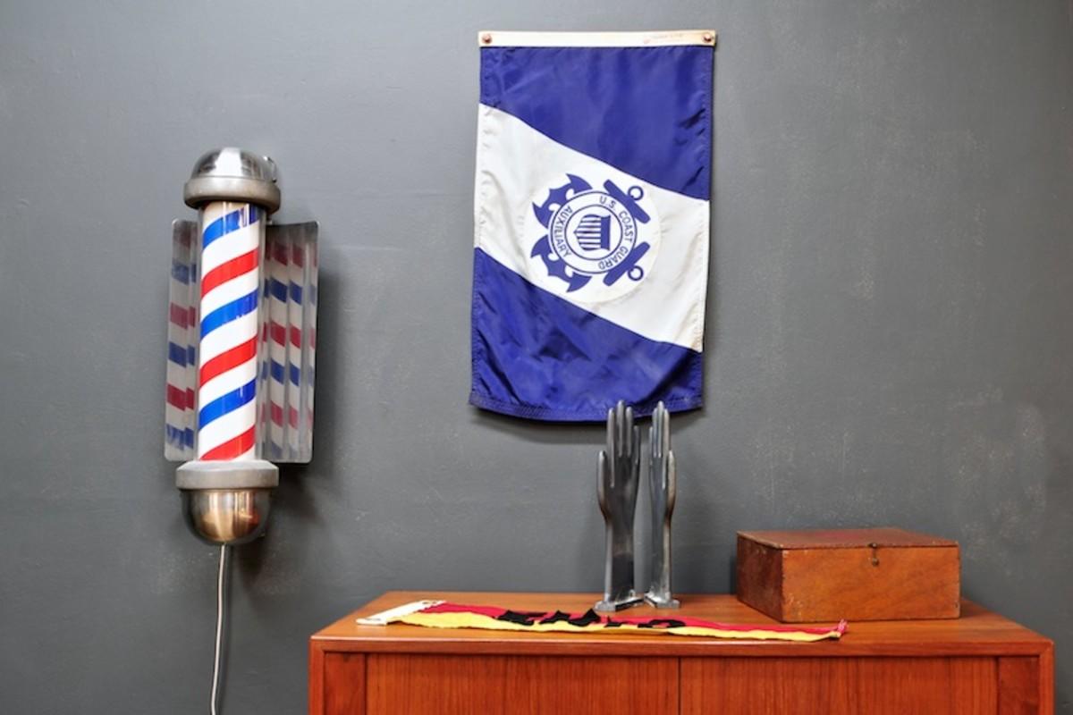 vintage-coast-guard-cutter-flag