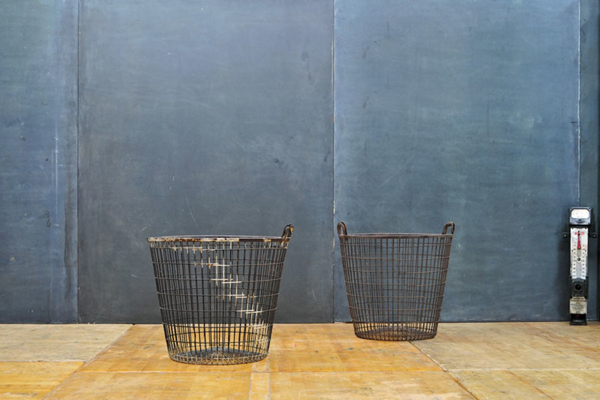 industrial-xl-baltic-sea-wire-baskets