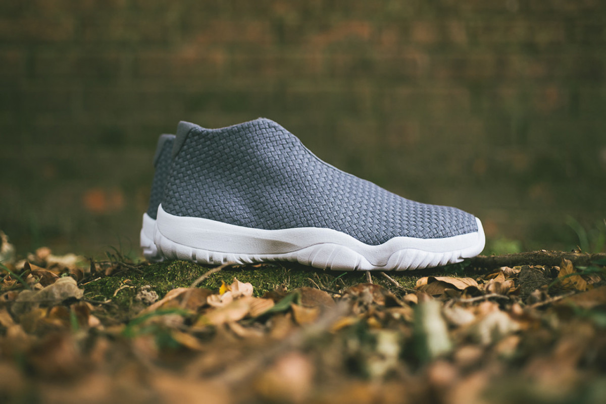 air-jordan-future-cool-grey-1