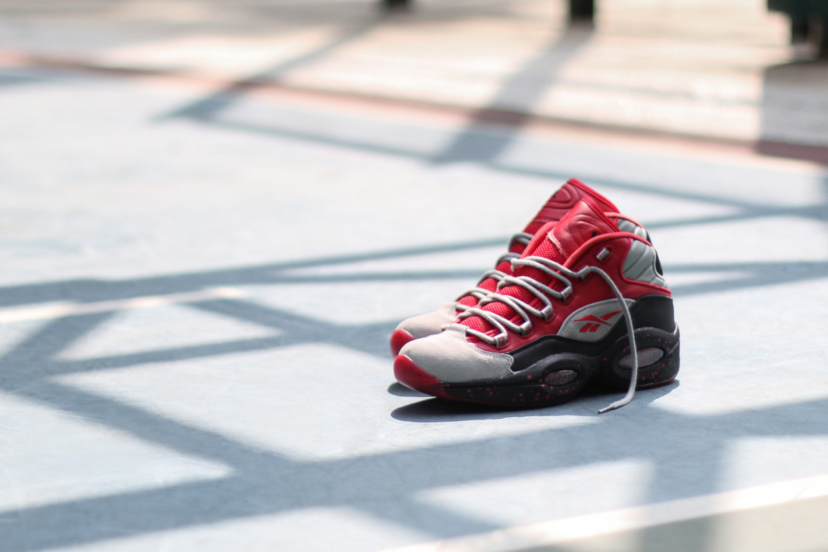 stash-x-reebok-2014-fall-question-mid-1