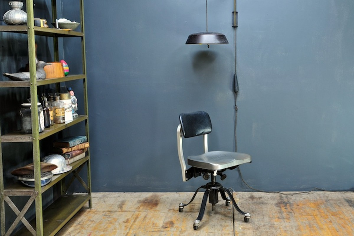 old-rand-industrial-steel-office-chair