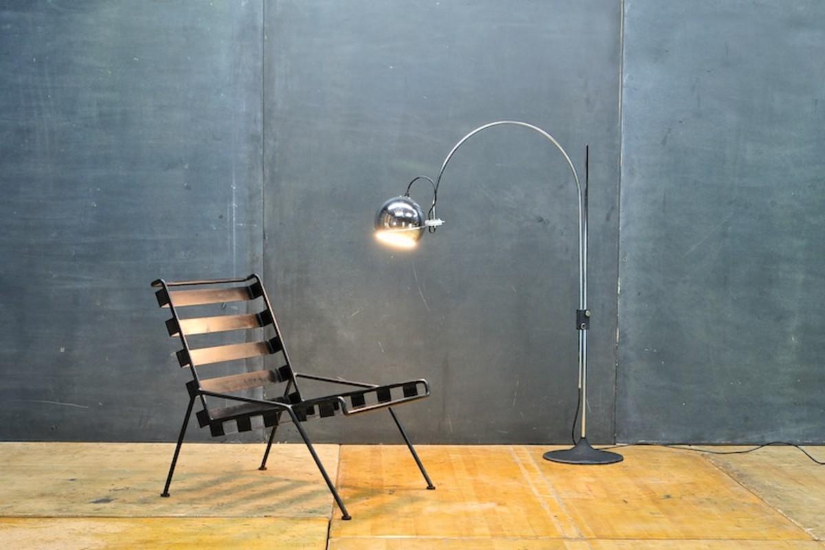 rare-vintage-gepo-arc-eye-floor-lamp