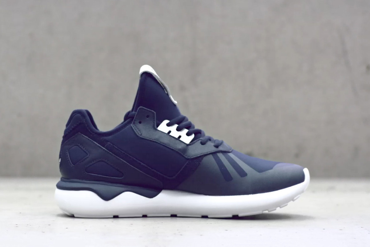 the-adidas-originals-tubular-design-process-with-nic-galway-3