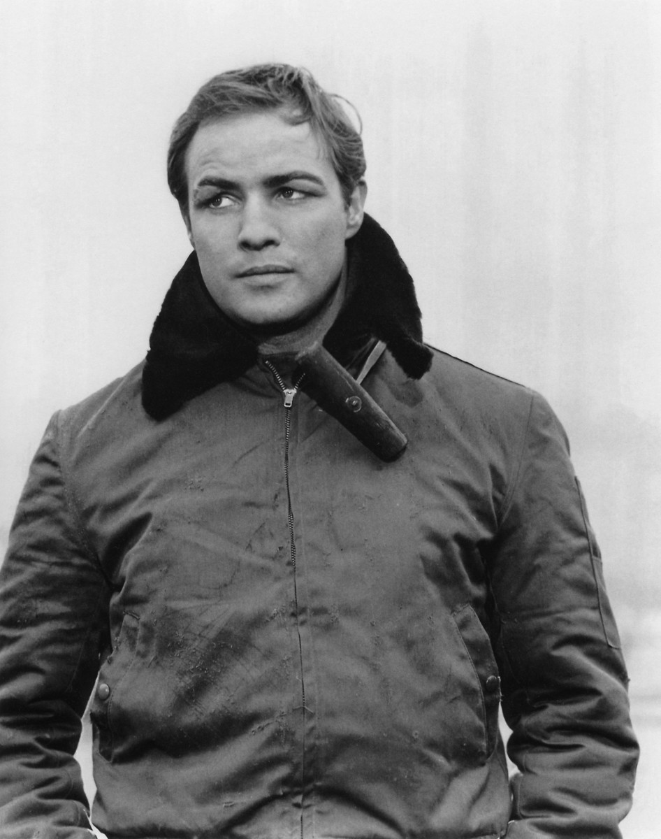 Annex - Brando, Marlon (On the Waterfront)_02
