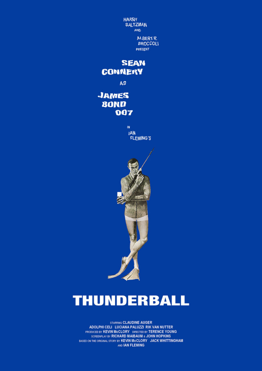 james-bond-thunderball-redesign
