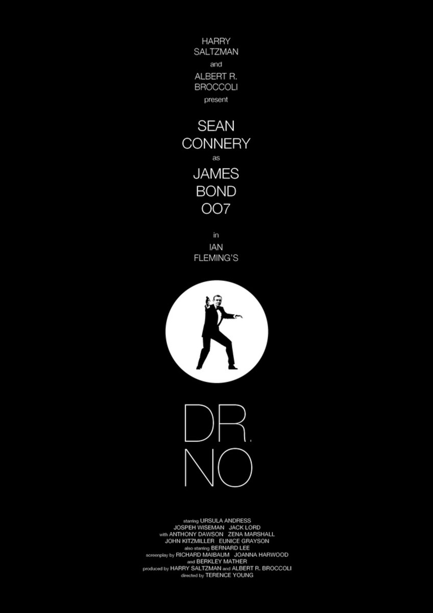 james-bond-drno-redesign