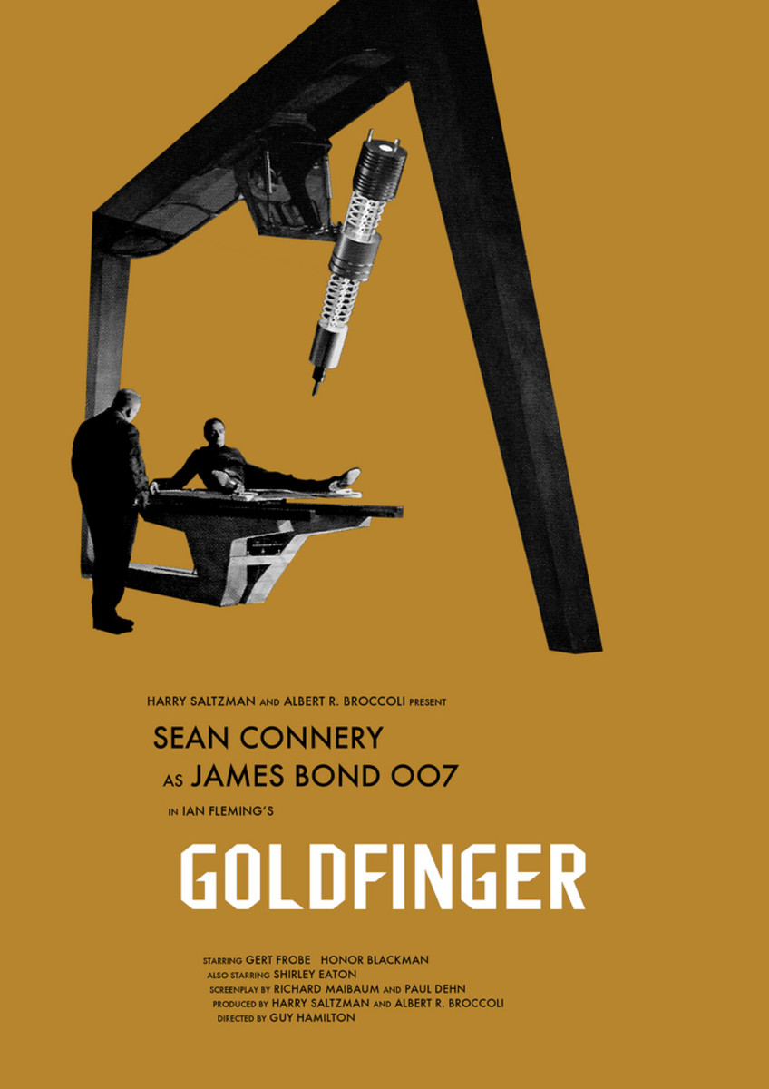 james-bond-goldfinger-redesign