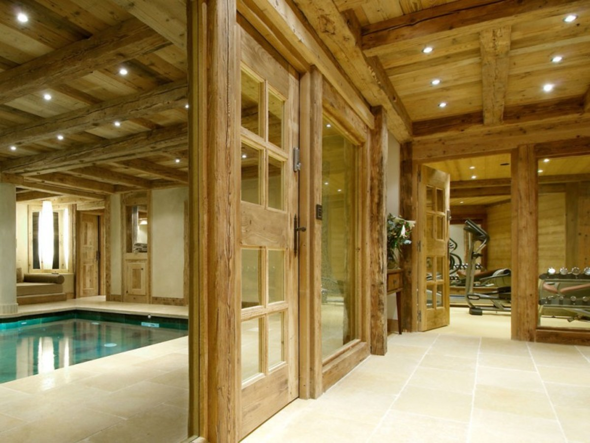Chalet-Pearl-14-800x600