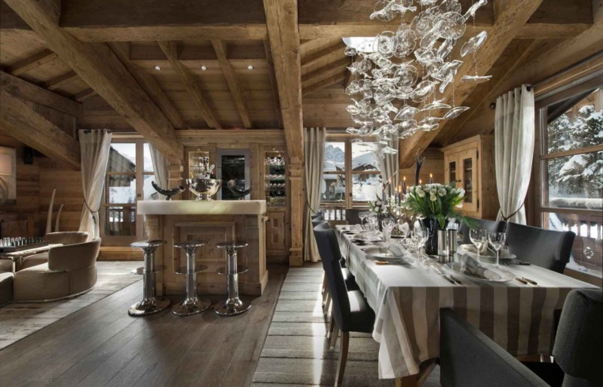 Chalet-Pearl-04-800x513