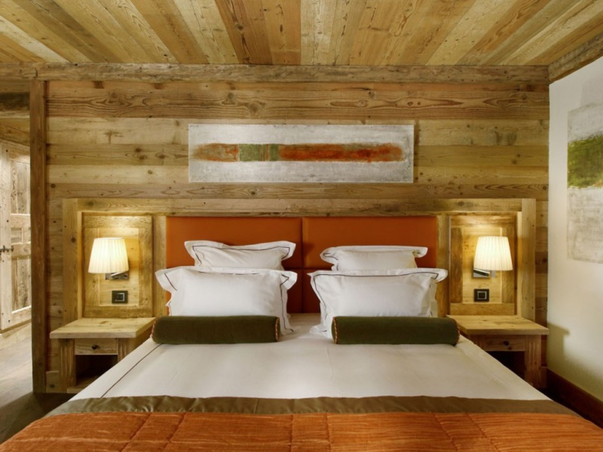 Chalet-Pearl-09-800x600