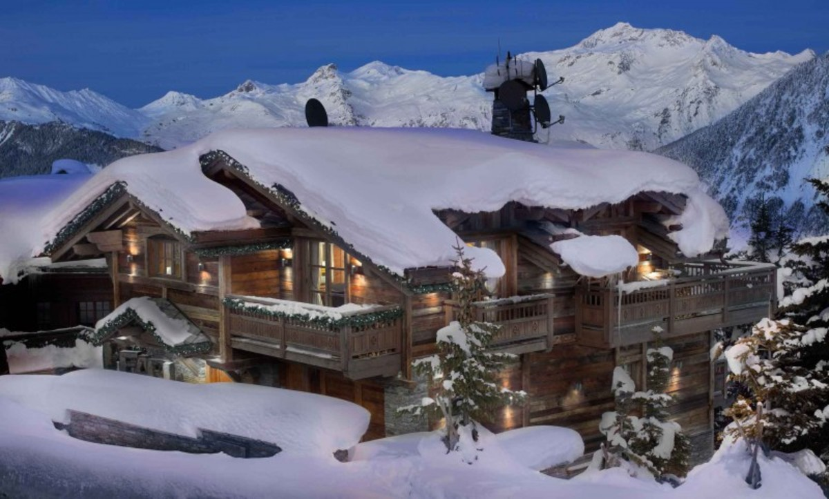 Chalet-Pearl-02-800x482