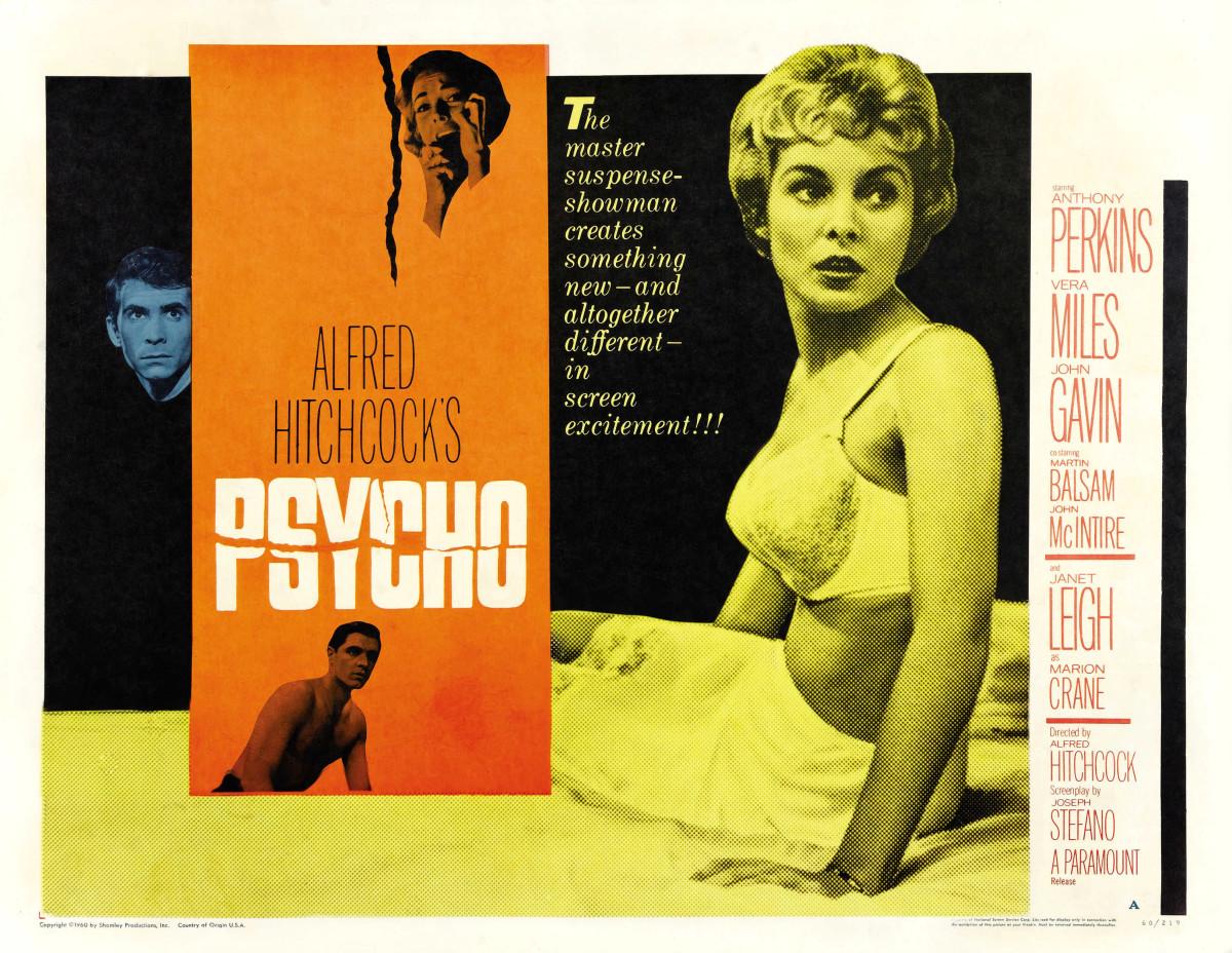 psycho-poster-5