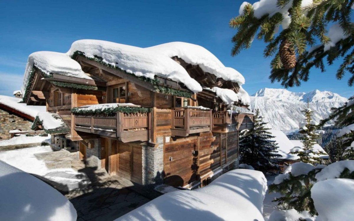 Chalet-Pearl-01-800x500