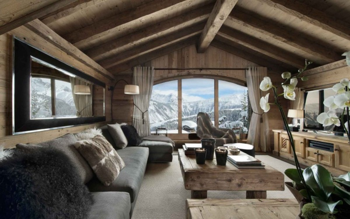 Chalet-Pearl-03-800x502